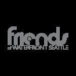 Friends of Waterfront Seattle