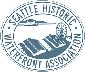 Seattle Historic Waterfront Association