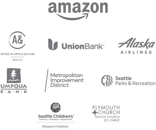 OTL 2017 Sponsors