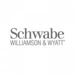 Schwabe Williamson & Wyatt