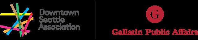 DSA and Gallatin