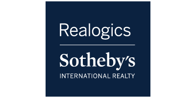 Realogics, Sotheby's International Realty