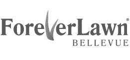 ForeverLawn Bellevue