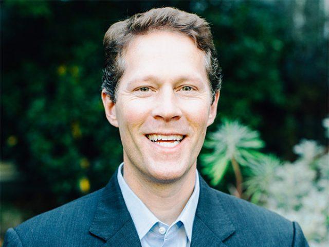 Alex Pederson