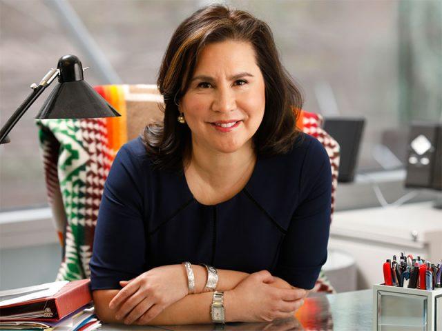 Debora Juarez