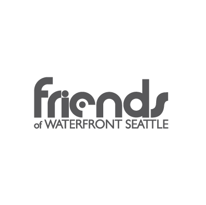 Friends of Waterfront Seattle