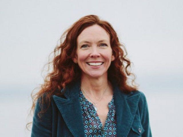 Ann Davison Sattler