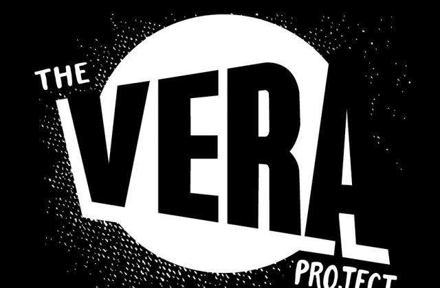 The Vera Project