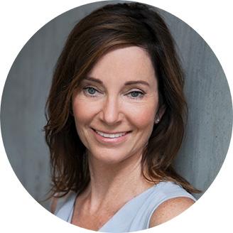 Liz Dunn