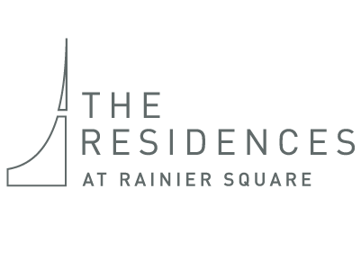 The Residences at Rainier Square